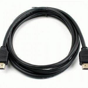 Как подключить планшет к телевизору по HDMI