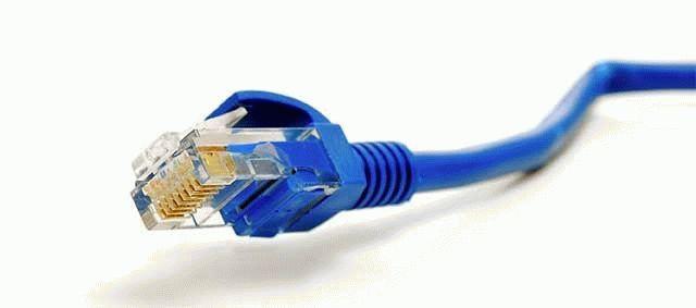 Как планшет подключить к интернету через компьютер