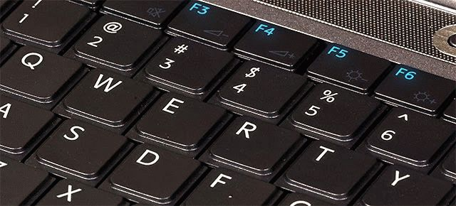 Как зайти в BIOS на ноутбуке