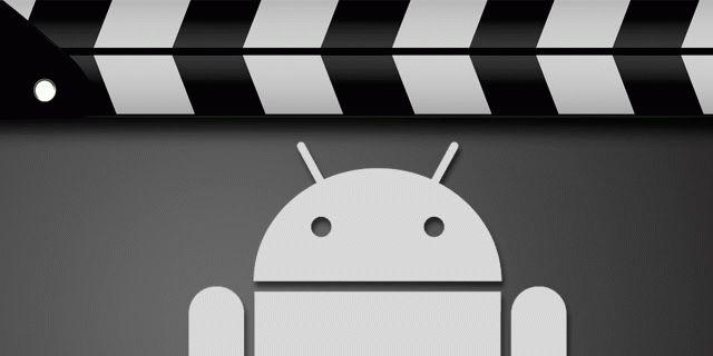 скачать на андроид планшет фильмы