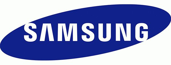 samsung-brand