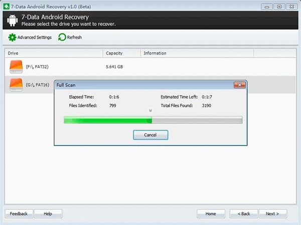 7-Data-Android-Recovery