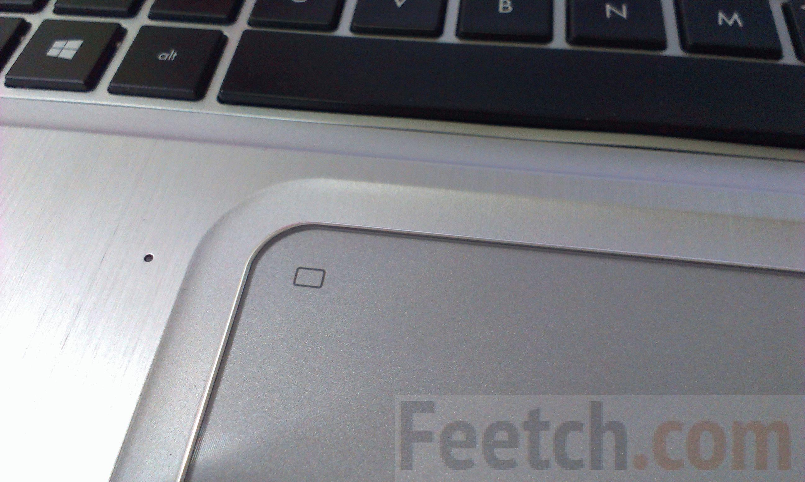 Почему не включается экран на ноутбуке? 20