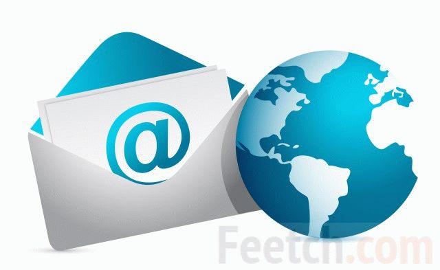 email почту как создать: