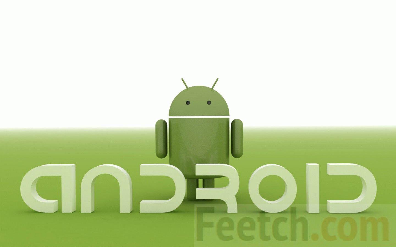 Дополнительные устройства для смартфонов и планшетов на андроид