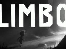 Вышла Limbo для iOS