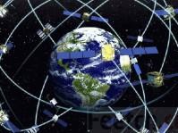 Технология GPS: преимущества и принцип действия
