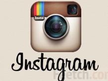 Как добавить фото в Instagram с компьютера