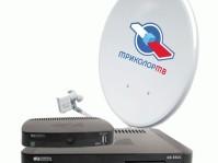Триколор ТВ не показывают бесплатные каналы: инструкция по решению проблемы