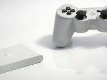 Предварительный обзор Sony PlayStation Vita TV