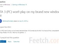 Не запускаются игры на Windows 10: почему это происходит и что делать?