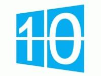 Windows 10. Детальный обзор