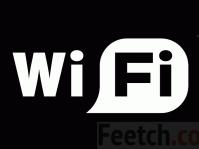 Ноутбук не видит WiFi сеть: инструкция по решению проблемы