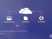 Как установить Windows 10 с USB флешки