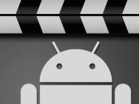 Как скачать фильм на планшет