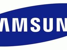 10 фактов о Samsung, которые вы не знали