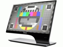 Как проверить монитор на битые пиксели перед покупкой