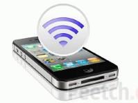 Как подключить wifi на телефоне
