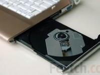Ноутбук не видит DVD привод: инструкция по решению проблемы