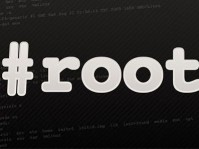Как получить права Root на Android