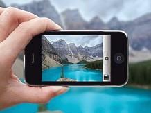 Выбор камерофона. Мифы и реальность