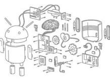 Как прошить Android смартфон или планшет