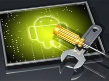 Что такое права Root на Android