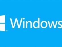 IMHO: Windows 9 или куда идёт Microsoft