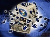 Как удалить вирус с компьютера
