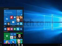 Как обновить Windows 7 и 8 до Windows 10 бесплатно