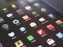 Как перенести приложения и кэш на карту памяти в Android