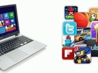 Как запустить Android игры и приложения на компьютере