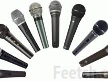 Как проверить микрофон на компьютере: три способа