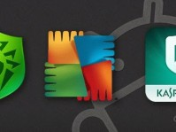 Нужен ли антивирус для Android планшета?