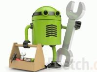 Как обновить Андроид на телефоне через встроенный модуль обновления