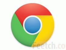 Не устанавливается Google Chrome: инструкция по решению проблемы