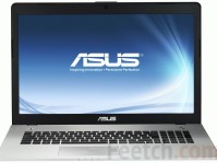 Не включается ноутбук Asus: инструкция по решению проблемы
