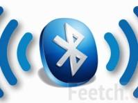 Технология Bluetooth: преимущества и принцип действия