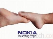 Как прошить телефон Nokia