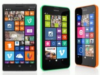 Nokia. Закончена ли история бренда?