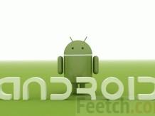 Как обновить Андроид на планшете или смартфоне