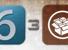 Лучшие твики для iPad на iOS 6