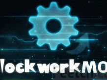 Применение ClockWorkMod при прошивке телефона под управлением Android