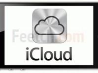 Как отвязать телефон от iCloud?