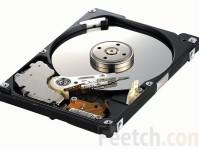 Биос не видит жесткий диск SATA: инструкция по решению проблемы