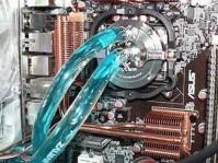 Как выбрать систему охлаждения для компьютера