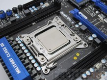 Как узнать, какой процессор на компьютере