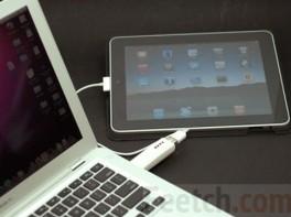 iPad не заряжается от компьютера: инструкция по решению проблемы