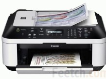 Как распечатать текст с компьютера на принтере