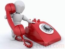 Как позвонить с компьютера на телефон: основные виды систем связи